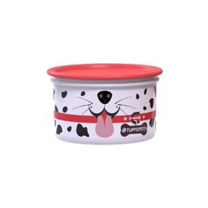 Tupperware Pote Master Cães 1,5 litro