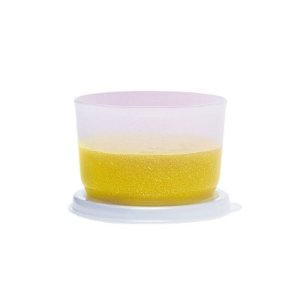 Tupperware Potinho Glitter 140ml