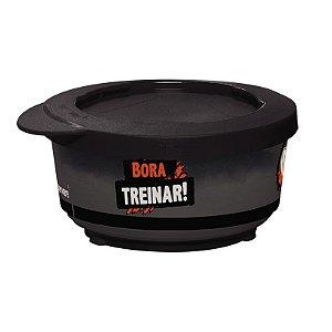Tupperware Tigela Ilúmina Whey 200ml