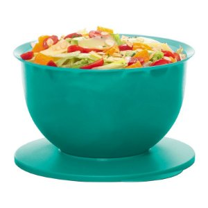Tupperware Tigela Murano 4,3 Litros