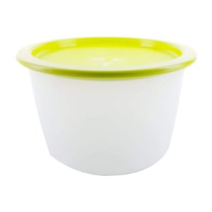 Tupperware  Mini Instantânea 575ml