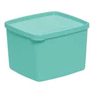 Tupperware Jeitoso Mint 800ml