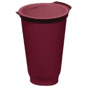 Tupperware Copo Allegra 450ml Vinho