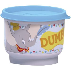 Tupperware Potinho Baby Dumbo 140ml