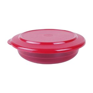 Tupperware Tigela Cristal 350ml