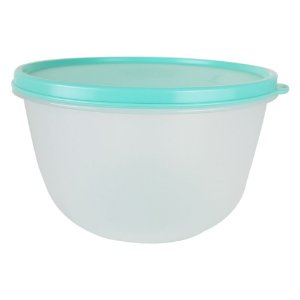 Tupperware Tigela Visual 2 litros