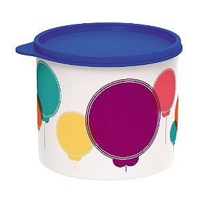 Tupperware Redondinha Balão 500ml