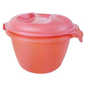 Tupperware Micro Arroz 2,2 Litros