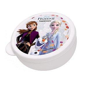 Tupperware Pote Redondo Frozen II 300ml