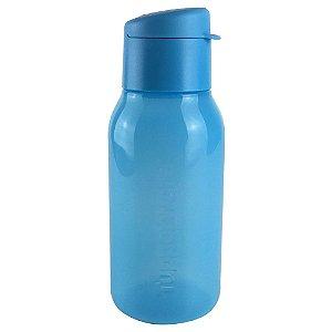 Tupperware Eco Tupper Plus 350ml Azul