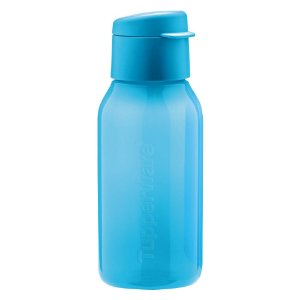 Tupperware Eco Tupper Plus 350ml Azul