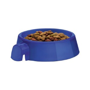 Tupperware Tigela para Pets 200ml Grécia