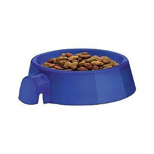 Tupperware Tigela para Pets 200ml Grécia