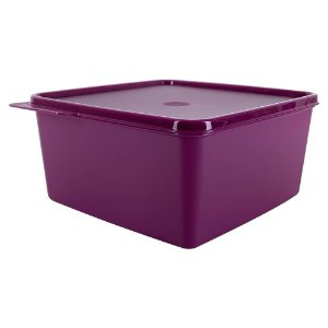 Tupperware Basic Line 2,5 Litros