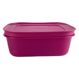 Tupperware Freezer Line Açaí 450ml