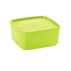 Tupperware Jeitosinho 400ml Margarita