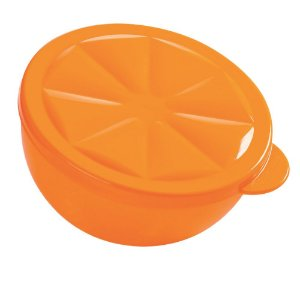Tupperware Porta Laranja 300ml
