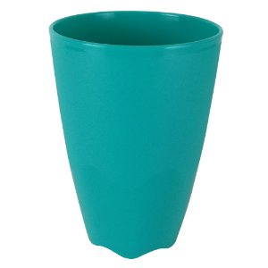 Tupperware Copo Floresta 525ml Verde