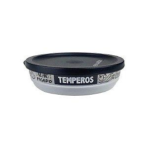 Tupperware Refri Line Temperos PB 200ml