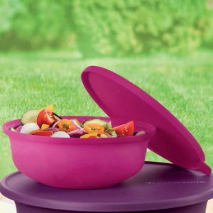 Tupperware Tigela Aloha 1 Litro