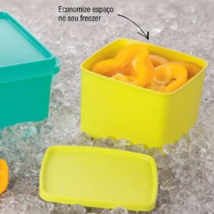 Tupperware Jeitoso Margarita 900ml
