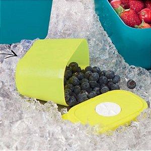 Tupperware Freezertime Margarita 290ml