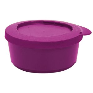 Tupperware Tigela Ilúmina 200ml Beterraba