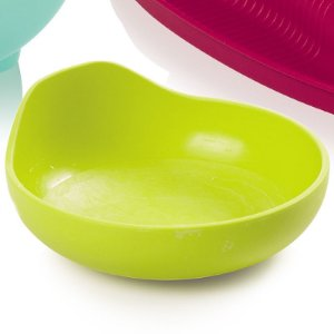 Tupperware Instant Egg Margarita