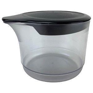 Tupperware Açucareiro Clear 250ml