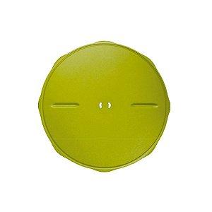 Inserto Micro Arroz 2,2 litros Verde