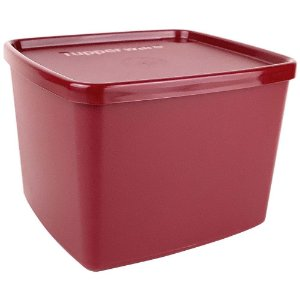 Tupperware Jeitoso Marsala 800ml