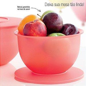 Tupperware Tigela Murano 2,5 Litros Guava