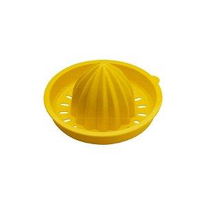 Tupperware Espremedor de Frutas Cor Diversas