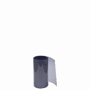 COD 9307 BWB -  TIRA DE ACETATO (PET)  - 1 METRO X 10 CM