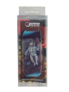 Wow Deck Astronauta 33,5mm