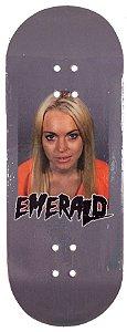 Emerald Lindsay