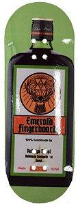 Emerald Jager
