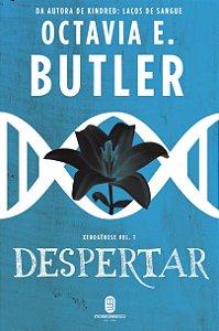 Despertar - Butler, Octavia E.