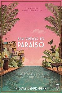 Bem-vindos ao Paraíso - Benn, Nicole Dennis