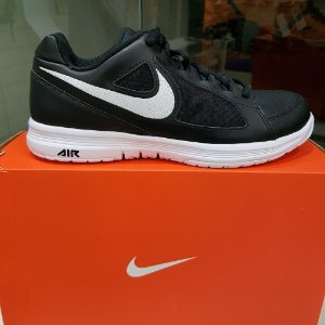NIKE AIR VAPOR ACE PTO/BCO