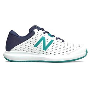 NEW BALANCE 696 V4 M BCO/MAR/VDE