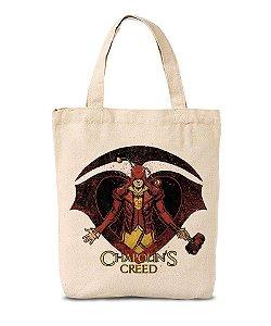 Ecobag Chapolin's Creed