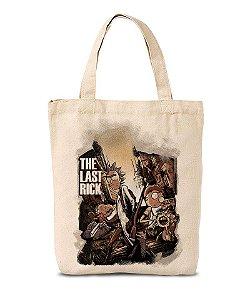Ecobag The Last Rick