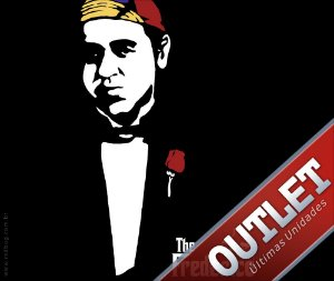 OUTLET - Quico - Feminino