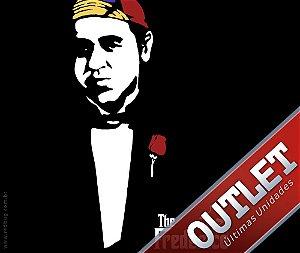 OUTLET - Quico - Feminino