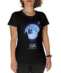 Camiseta G.R.