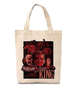 Ecobag Stephen King