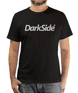 Camiseta DarkSide