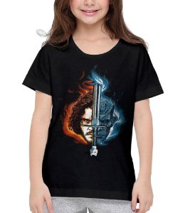 Camiseta Winter War