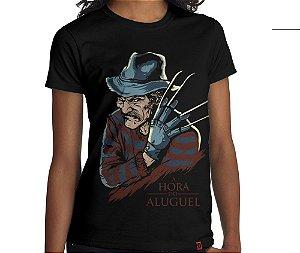 Camiseta Madrueger